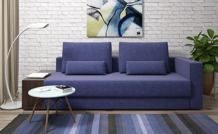 Sofa Sity