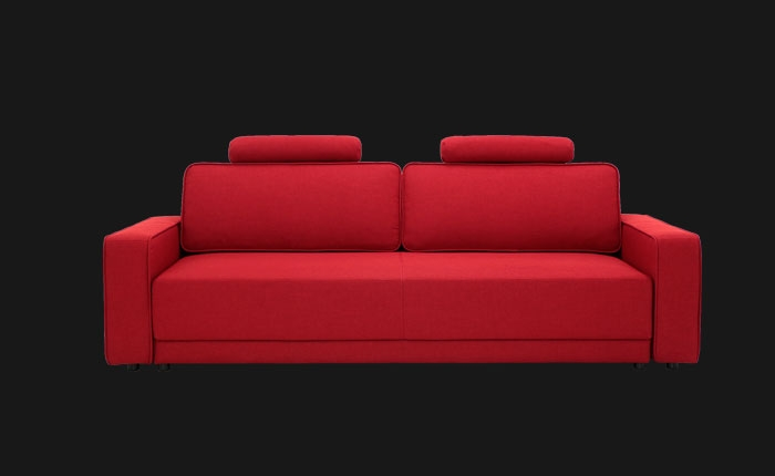 Sofa Forward