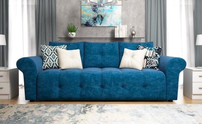Sofa Endi