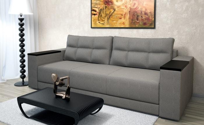 Sofa Taurus
