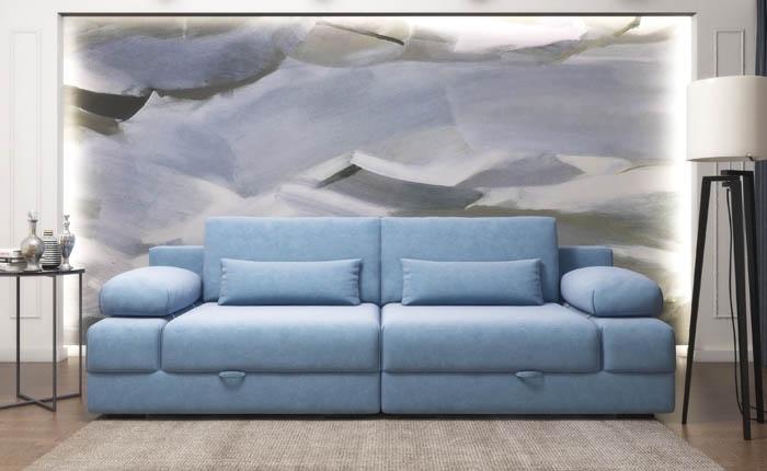 Sofa Energy 2