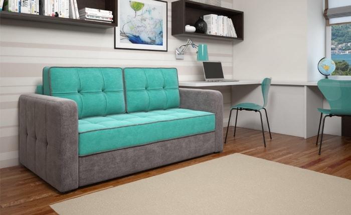Sofa Rio