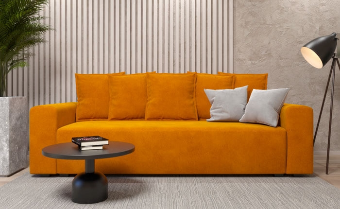 Sofa Urban
