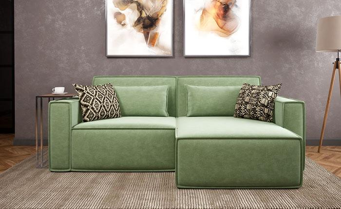 Угловой диван Stanley
