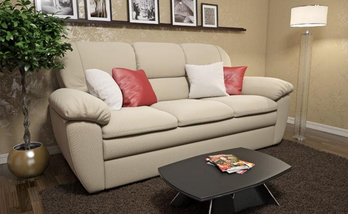 Sofa Sidney