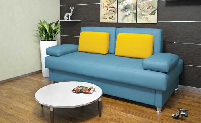 Sofa Matrix