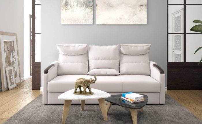 Sofa Skif