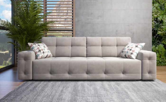 Sofa Raine