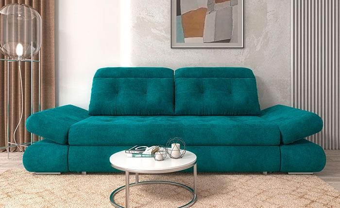Sofa Tomas
