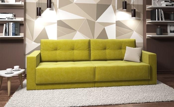 Sofa Denton