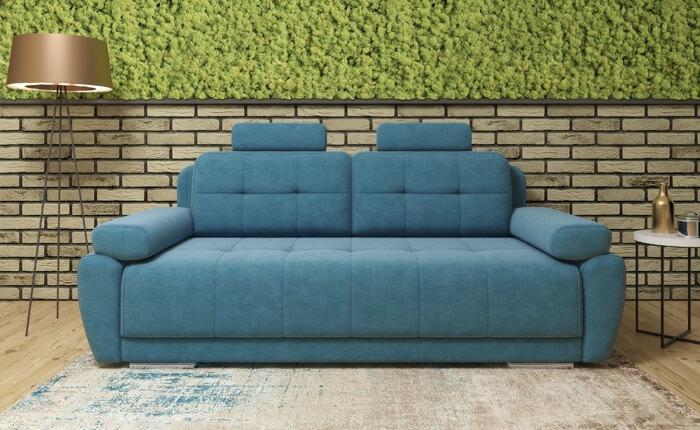 Sofa Bonn  New