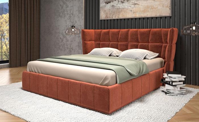Кровать Grace
