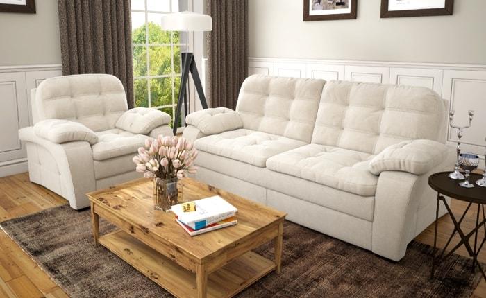 Sofa Liverpool