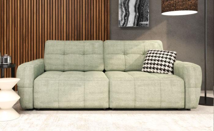 Sofa Brando