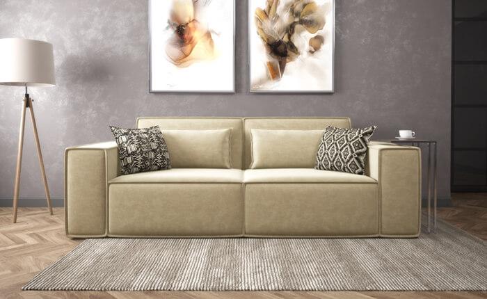 Sofa Stenley