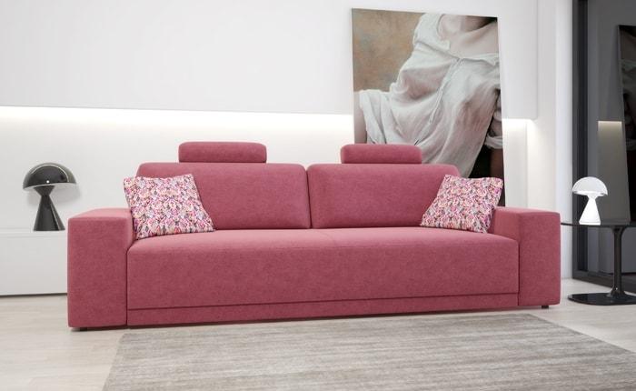 Sofa М1