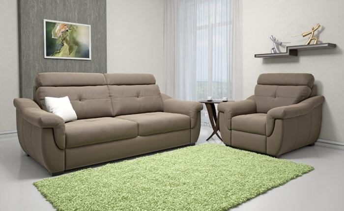 Sofa Köln